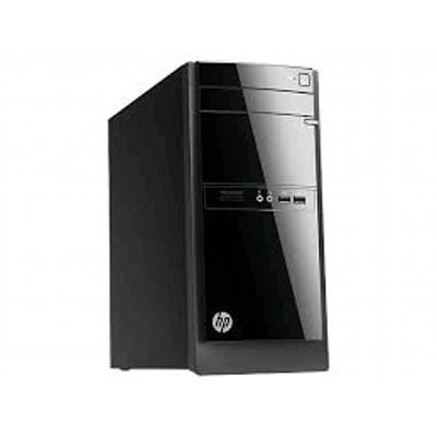компьютер HP Pavilion 110-502ur L6J44EA
