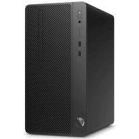 Компьютер HP Desktop Pro MT 6BE43ES
