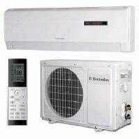 Кондиционер Electrolux EACS-12 HS/N3