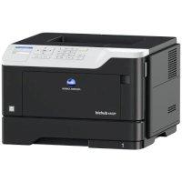 Принтер Konica Minolta bizhub 4402P