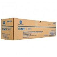 Тонер Konica Minolta TN-414 A202050