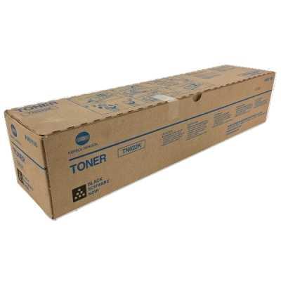 тонер Konica Minolta TN-622K A5E7151