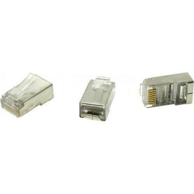 коннектор 5bites US006A
