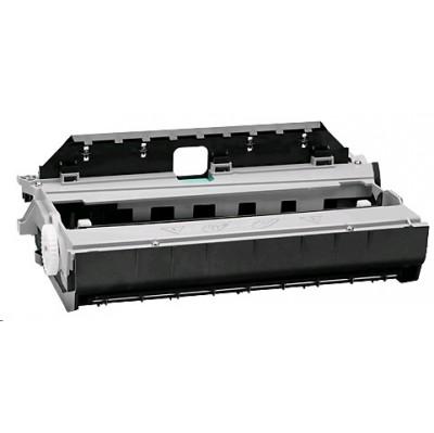 контейнер для отработанных чернил HP B5L09A
