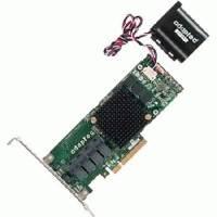 Контроллер Adaptec AFM-700