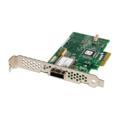 контроллер Adaptec ASC-1045 SGL