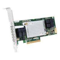 Контроллер Adaptec HBA 1100-8e 2293300-R