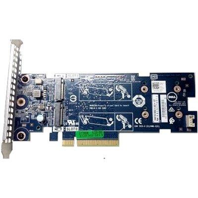 контроллер Dell 403-BBUC