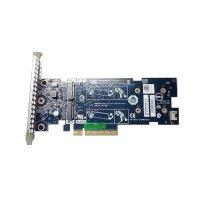 Контроллер Dell 403-BBVQ