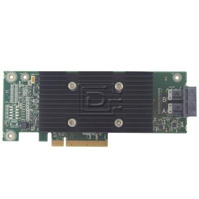 контроллер Dell 405-AANS