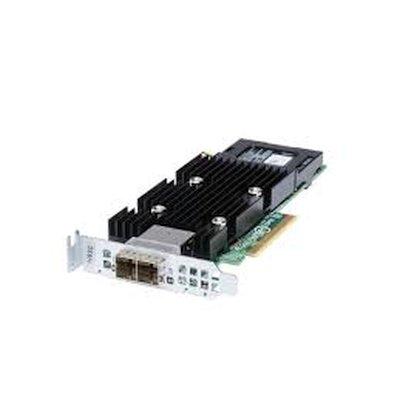 контроллер Dell 405-AAODt