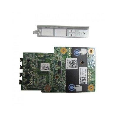 контроллер Dell 540-BCLR