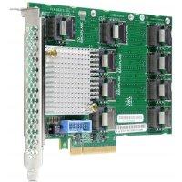 Контроллер HPE 873444-B21