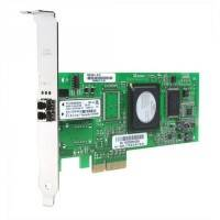 Контроллер HPE StorageWorks AK344A