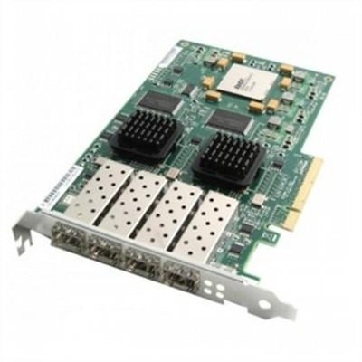 контроллер IBM 00MJ095