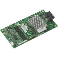 Контроллер SuperMicro AOM-S3108M-H8L-O