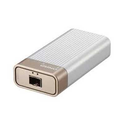 конвертер Qnap QNA-T310G1T