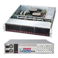 CSE-216BE1C-R920LPB