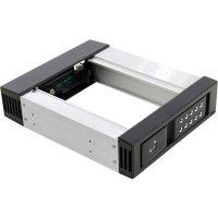 Корзина Hot-swap Procase T3-101-SATA3-BK