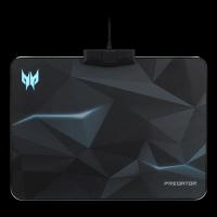 Коврик для мыши Acer Predator RGB NP.MSP11.008