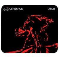 Коврик для мыши ASUS Cerberus Mini 90YH01C3-BDUA00