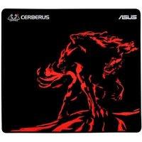 Коврик для мыши ASUS Cerberus Plus 90YH01C2-BDUA00