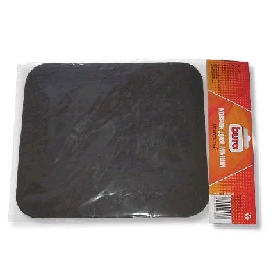 коврик для мыши Buro BU-CLOTH/black