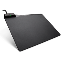 Коврик для мыши Corsair MM1000 QI CH-9440022-EU
