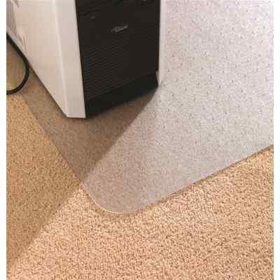 коврик напольный Floortex 3215232EV