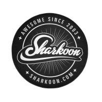 Коврик напольный Sharkoon Floor Mat
