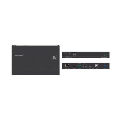 кодер и передатчик в сеть Kramer KDS-EN6