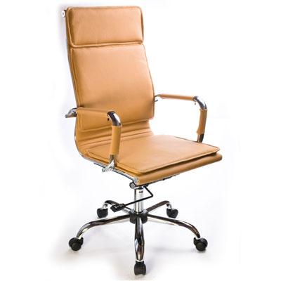офисное кресло Бюрократ CH-993 Camel