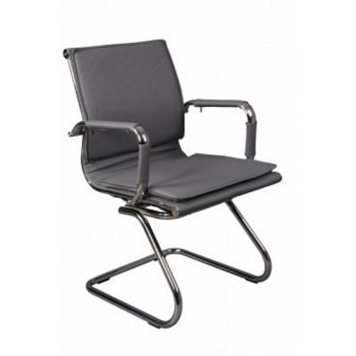 стул Бюрократ CH-993-Low-V-grey