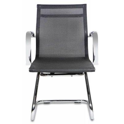 стул Бюрократ CH-993-Low-V-M01