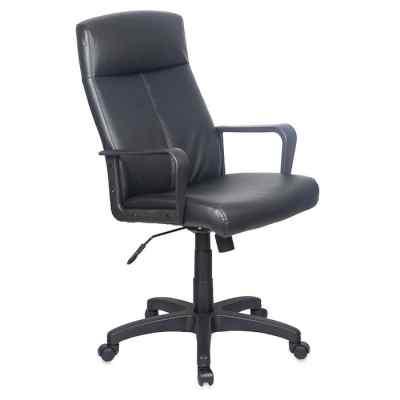 офисное кресло Бюрократ T-900 Black