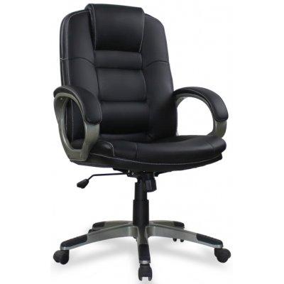 офисное кресло College BX-3552