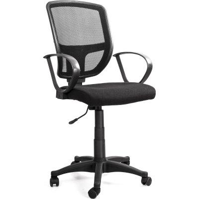 стул Recardo Practic