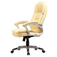 Офисное кресло College BX-3233 Beige