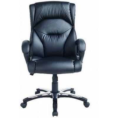 офисное кресло College H-8507L