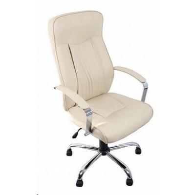 офисное кресло College H-9152L-1 Beige