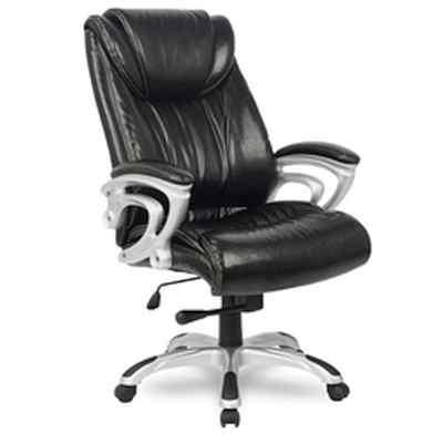 офисное кресло College HLC-0505