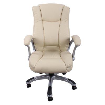 офисное кресло College HLC-0631-1 Beige