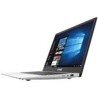 Ноутбук KREZ N1403B