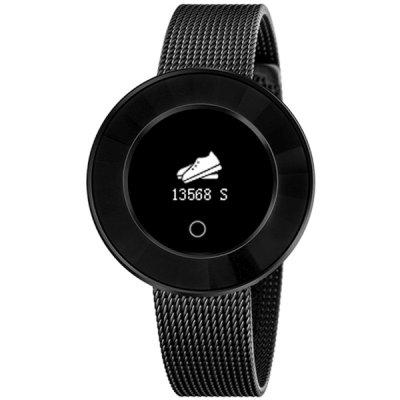 умные часы KREZ Tango B SW24