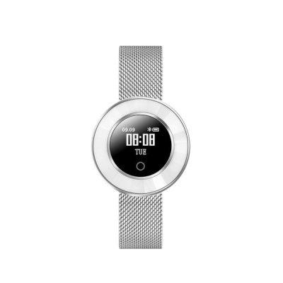 умные часы KREZ Tango S SW23
