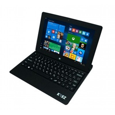 планшет KREZ TM1004B16 3G