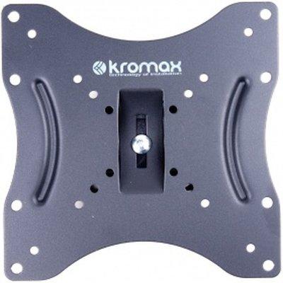кронштейн Kromax Galactic-11 Black