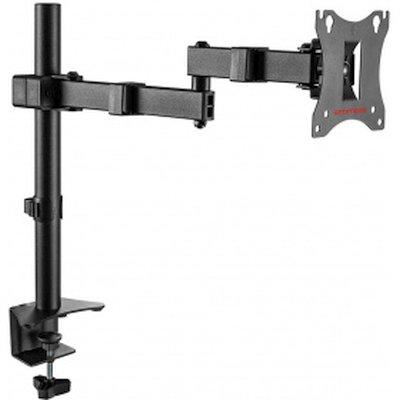 кронштейн Arm Media LCD-T03 Black