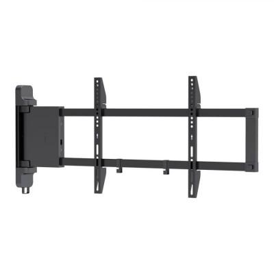 кронштейн Arm Media PT-Motors-1