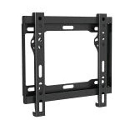 кронштейн Arm Media Steel-5 Black